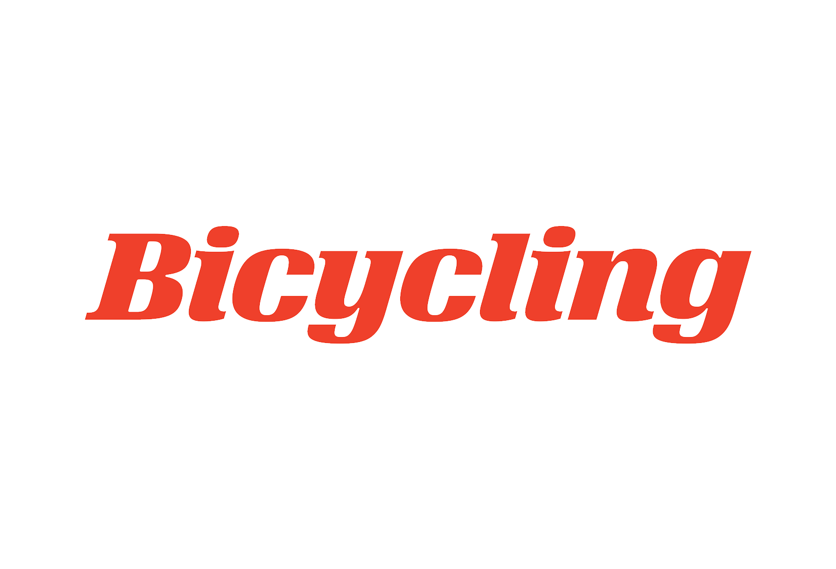 bicycling-logo