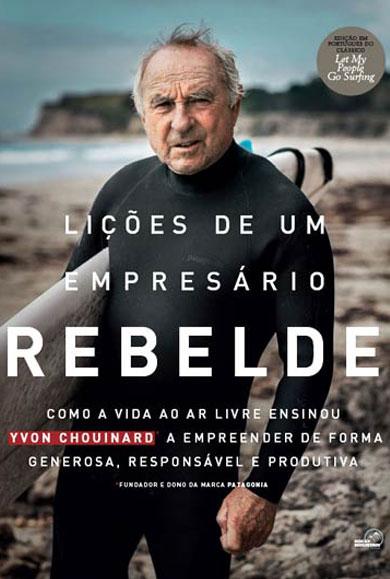 capa_livro-licoes-rebelde