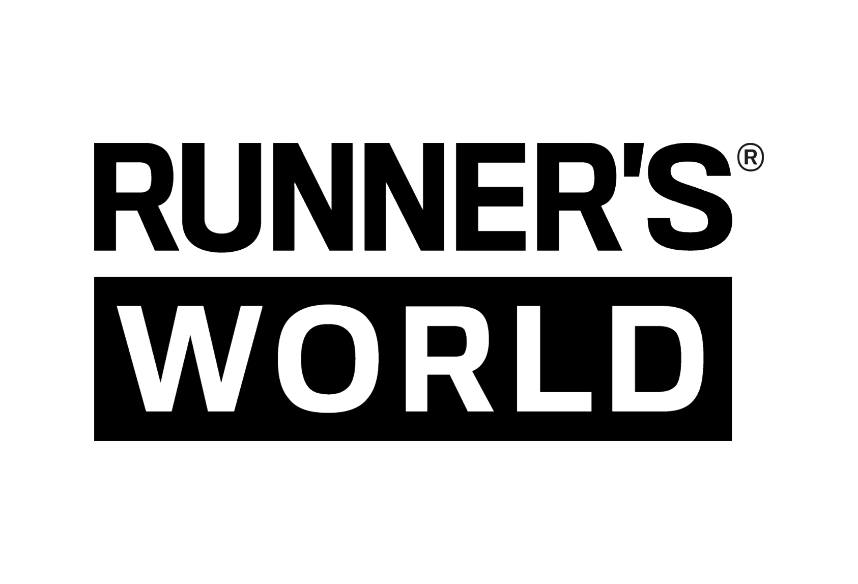 runners-world-logo