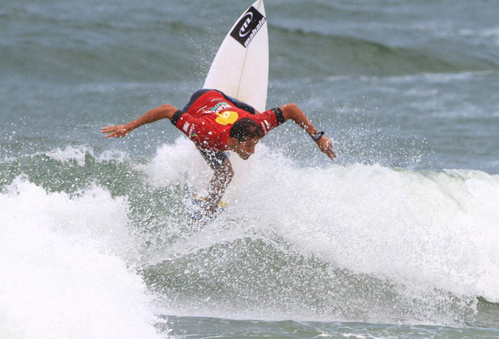 super-surf