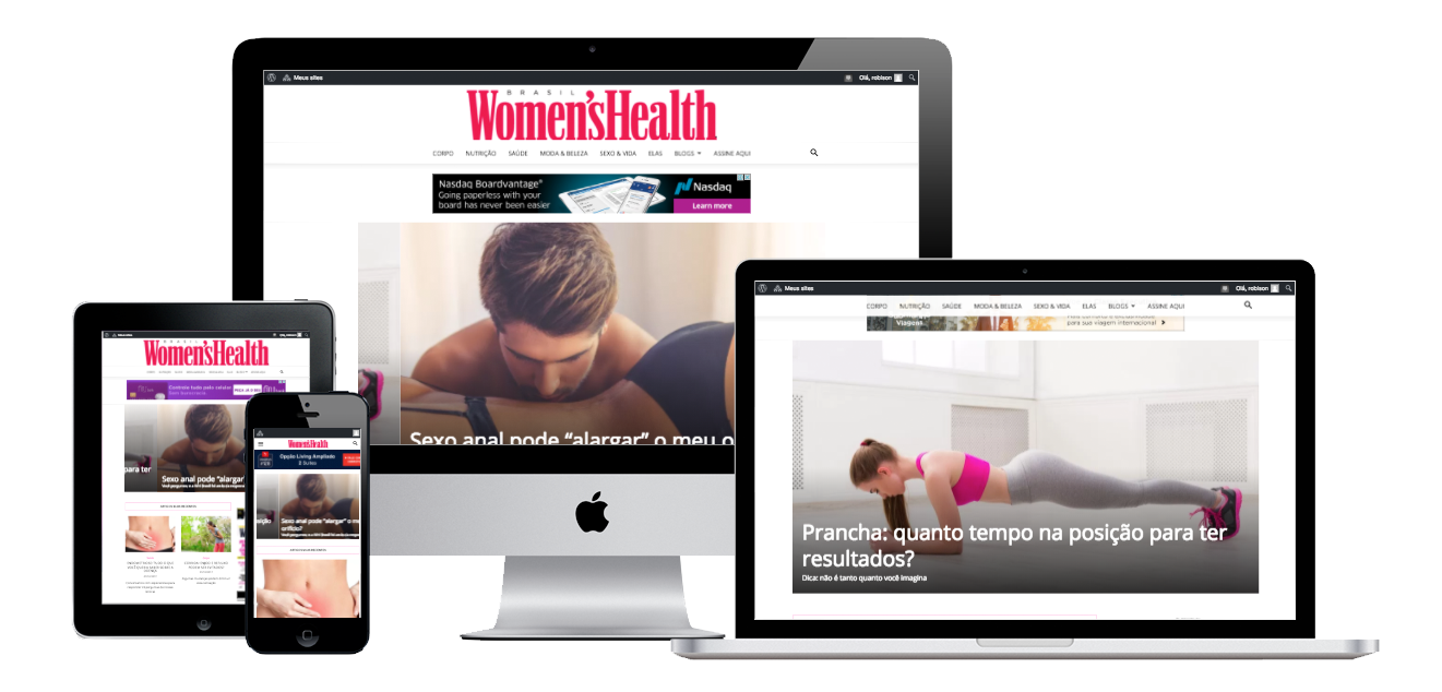 digital-womens-health