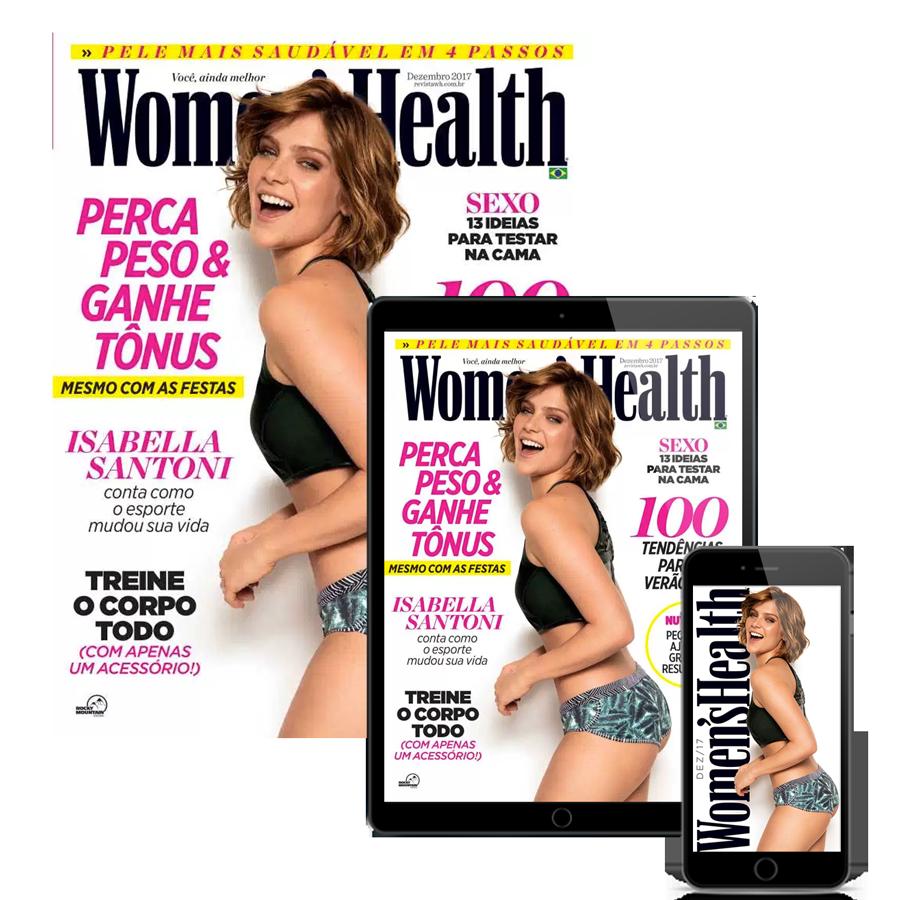wh_revista