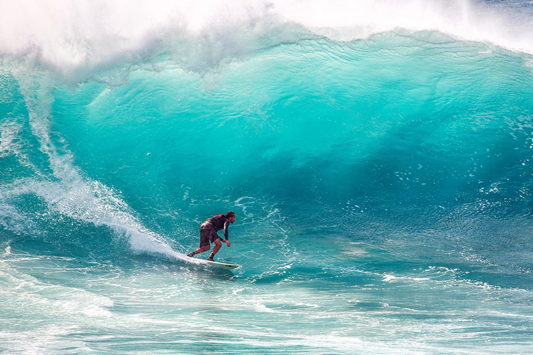 surfing-2192675_1920